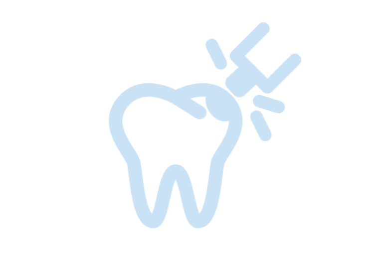 Denti Check DentiCheck Zorgplan Zorgdoel Behandelplan MP3 Tandartsen Dutch Dental Concepts