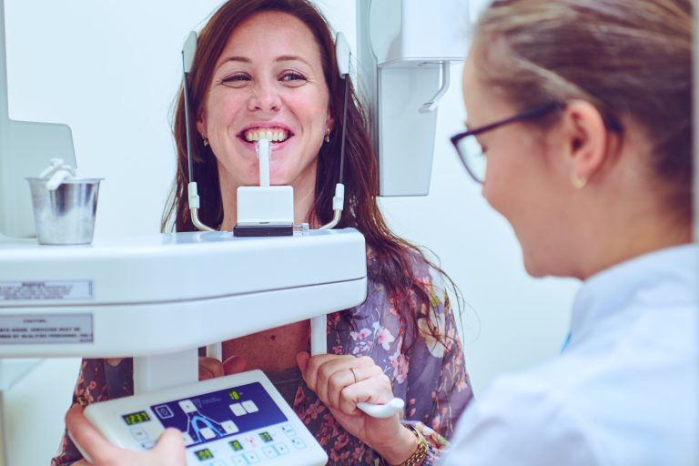 BioHealth Greenlabel MP3 Tandartsen Biologische Tandheelkunde Gezondheid Allergie Amalgaam Wortelkanaalbehandelingen