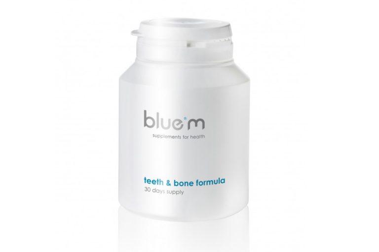voedingssuppelementen gezondheid voeding teeth bone bluem gezondheid vitamine d
