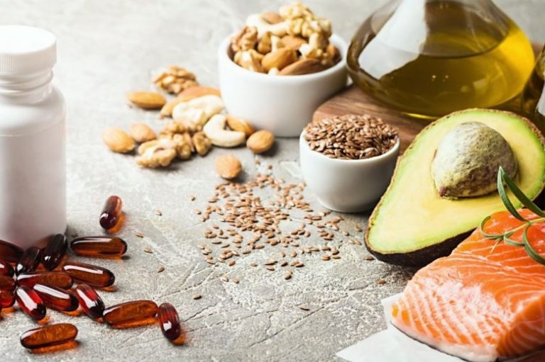 gezonde voeding orthomoleculaire voedingsdeskundige voedingsadvies lifestyle tanden